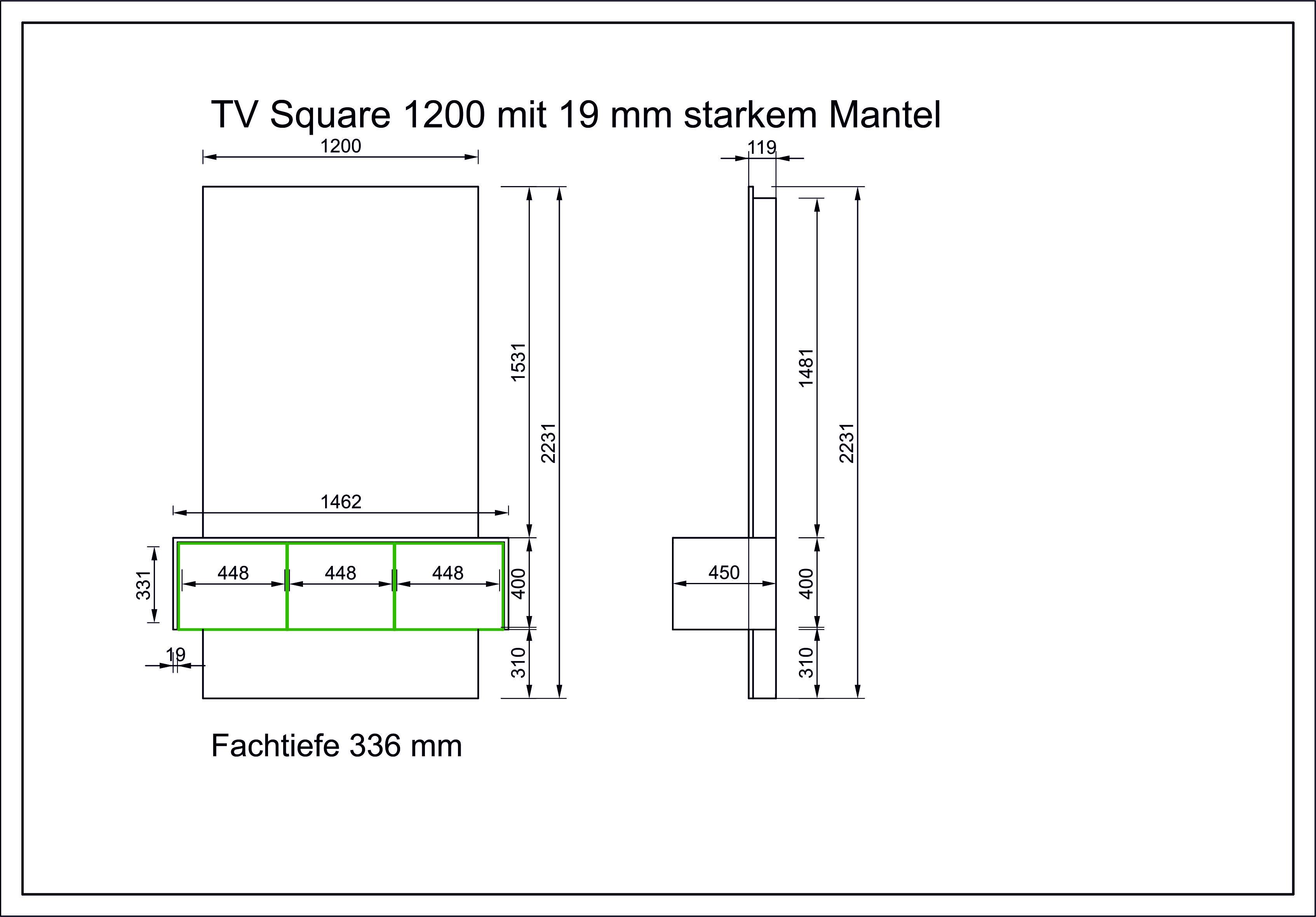 TV-Square-1200mm-mit-19mm-MantelSeRNSXFj5Wk2C
