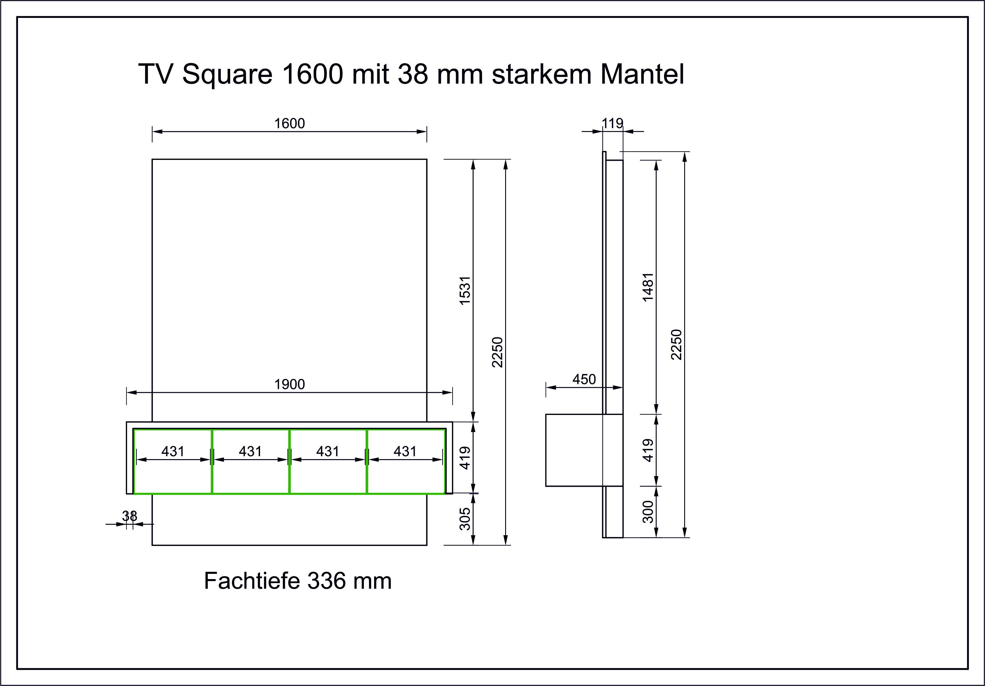 TV-Square-1600mm-mit-38mm-Mantel